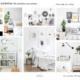 Planche-inspiration-Ma-chambre-cosy-parfaite