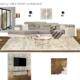 Planche shopping salon v4