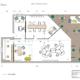 Plan-avec-mobilier-en-couleur-(portfolio)